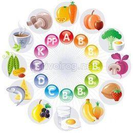 здоровое питание кривой рог
